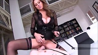 pussy licking slave 47
