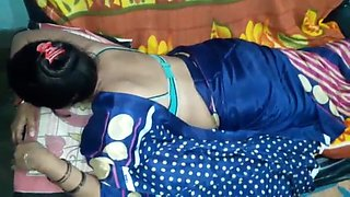 Indian hot desi bahu xxx video:http:www.malvikaadhikari.com