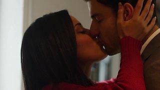 Love For Sale Season 2   Episode 4   Checkmate