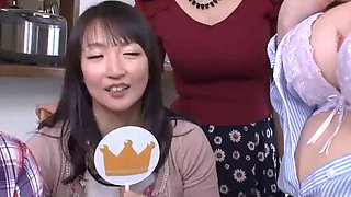 (eng sub) japanese family incest game !!!see description for more subtitles)