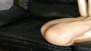 pornstar wannabe abuse
