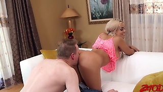 XY YOUNG CHEATING HOSEWIFE FUCK HD
