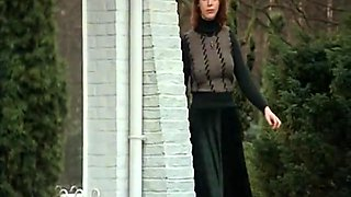 70s Top Classic