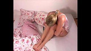 Spanking girls gbs4