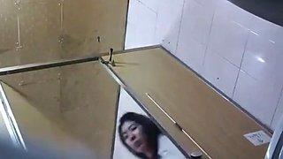 doubledvd-public korean bathroom
