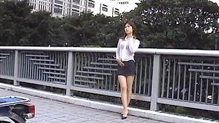 public flashing japan xxx asian video 3
