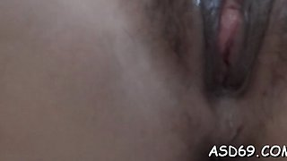 asian gal spreads legs for a fuck film movie 2