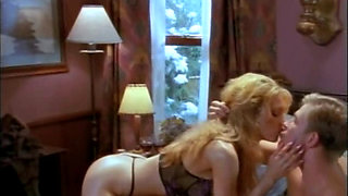 Erotic Confessions - Gone Skiing