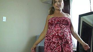 pregnant - minimat fashion