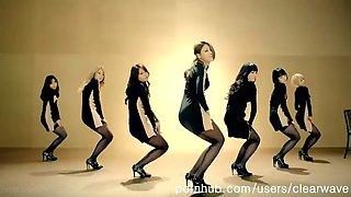 korea remix