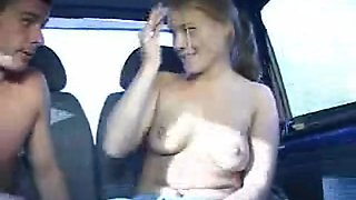nasty things happen in a bus video movie 2