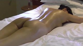UK Indian Punjabi Desi Wife Sandy - Hotel Meet # 3