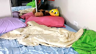Horny Japanese whore in Crazy Unsorted, Emo Girl JAV movie