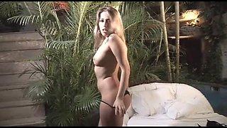 Blonde latina fuck fat midget 3