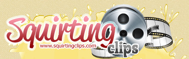 Squirting Clips